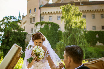 wedding_day_bojnice_castle_AP_prezent