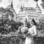 Svadba_bojnicky_zamok_OS2