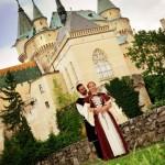 Historicka_svadba_ZE12