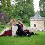 Historicka_svadba_ZE13