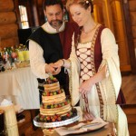 Historicka_svadba_ZE9