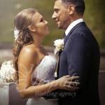Letna_svadba_GP1