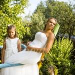 Letna_svadba_GP10