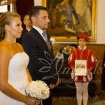 Letna_svadba_GP12