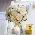 Letna_svadba_GP13