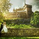 Letna_svadba_GP3