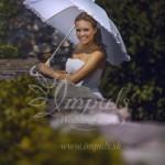 Letna_svadba_GP4