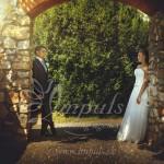 Letna_svadba_GP6