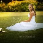 Letna_svadba_GP7