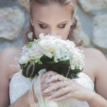 Letna_svadba_GP8