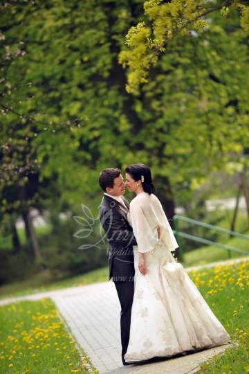Mala_svadba_Bojnice_MD1
