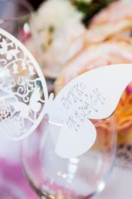 planovanie_svadby_impuls