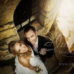 Castle_wedding_Slovakia_MM1