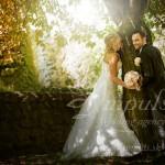 Castle_wedding_Slovakia_MM10
