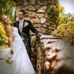 Castle_wedding_Slovakia_MM11
