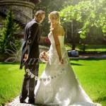 Castle_wedding_Slovakia_MM12