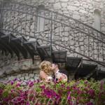 Castle_wedding_Slovakia_MM14