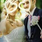 Castle_wedding_Slovakia_MM15