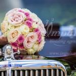 Castle_wedding_Slovakia_MM16