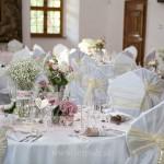 Castle_wedding_Slovakia_MM17