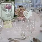 Castle_wedding_Slovakia_MM18