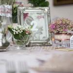 Castle_wedding_Slovakia_MM19