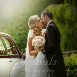 Castle_wedding_Slovakia_MM2