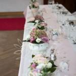Castle_wedding_Slovakia_MM20