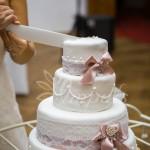 Castle_wedding_Slovakia_MM21