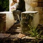 Castle_wedding_Slovakia_MM3