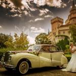 Castle_wedding_Slovakia_MM4