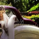 Castle_wedding_Slovakia_MM5