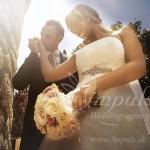 Castle_wedding_Slovakia_MM6