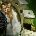 Castle_wedding_Slovakia_MM7