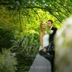 Castle_wedding_Slovakia_MM8