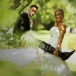 Castle_wedding_Slovakia_MM9