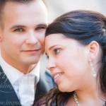 Letna_svadba_na_Slovensku_JM1