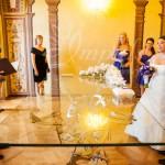 Letna_svadba_na_Slovensku_JM3