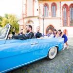 Letna_svadba_na_Slovensku_JM6