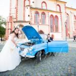Letna_svadba_na_Slovensku_JM7