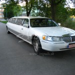svadobna_limuzina_8