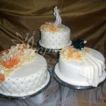 svadobna_torta_14
