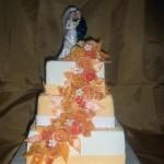 svadobna_torta_15