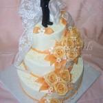 svadobna_torta_16