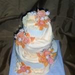 svadobna_torta_18