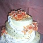 svadobna_torta_20