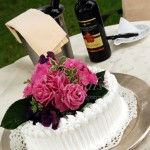 svadobna_torta_3