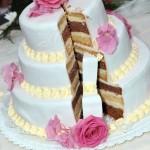 svadobna_torta_5