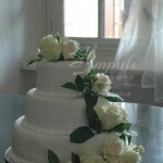 svadobna_torta_6