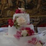 svadobna_torta_7